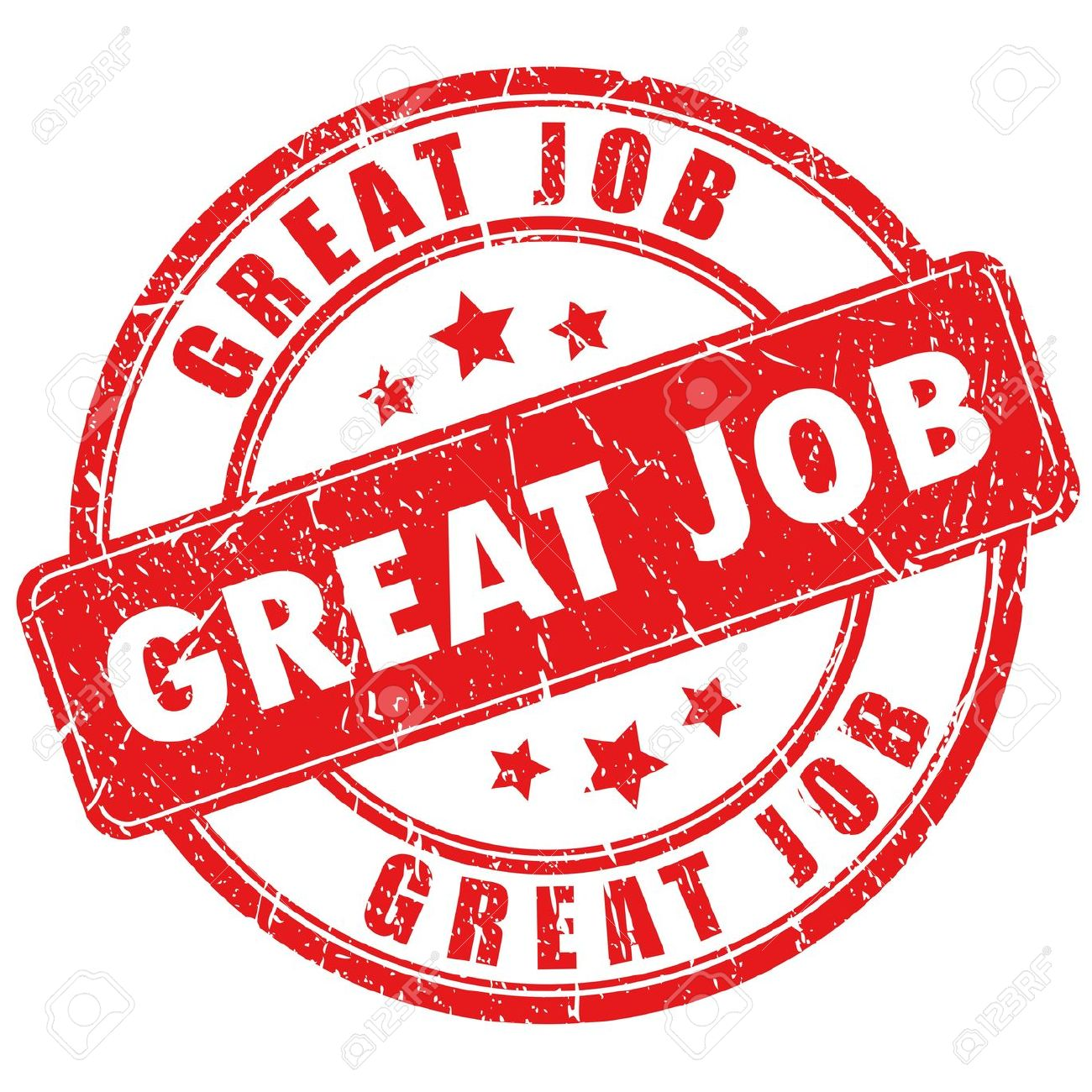 Super job images clipart svg freeuse Super job images clipart - ClipartFox svg freeuse