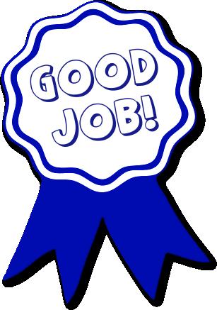 Super job images clipart download Super job images clipart - ClipartFox download