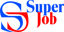 Super job images clipart vector library library Super Job Done Clipart - Clipart Kid vector library library