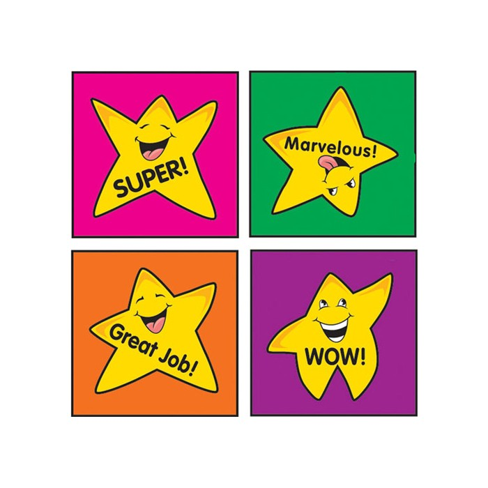 Super job images clipart banner black and white library Great Job Images | Free Download Clip Art | Free Clip Art | on ... banner black and white library