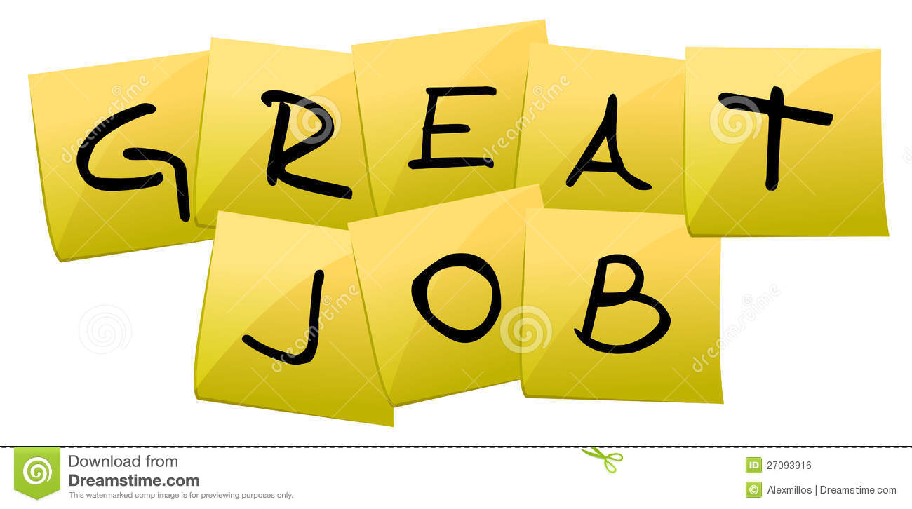 Super job images clipart picture library library Super Awesome Job Clipart - Clipart Kid picture library library