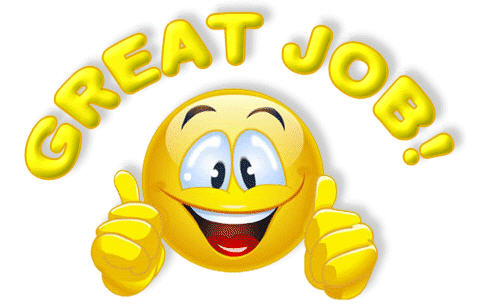 Super job images clipart svg royalty free download Super job clip art - ClipartFest svg royalty free download