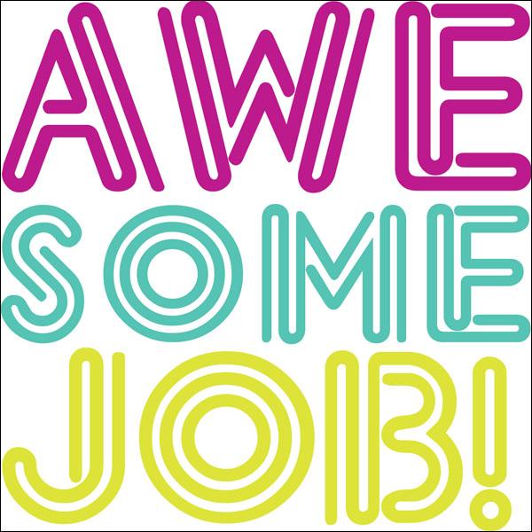 Super job images clipart picture freeuse Super job clip art - ClipartFest picture freeuse