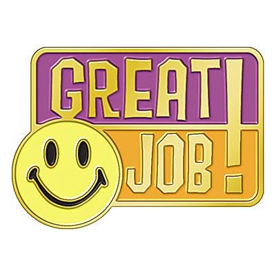 Super job images clipart image free download Super work clipart for employees - ClipartFest image free download