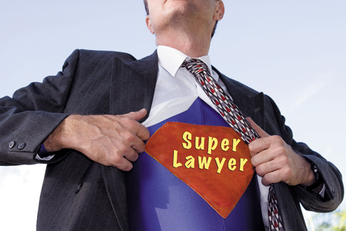 Super lawyers clipart jpg free Free Lawyer, Download Free Clip Art, Free Clip Art on ... jpg free