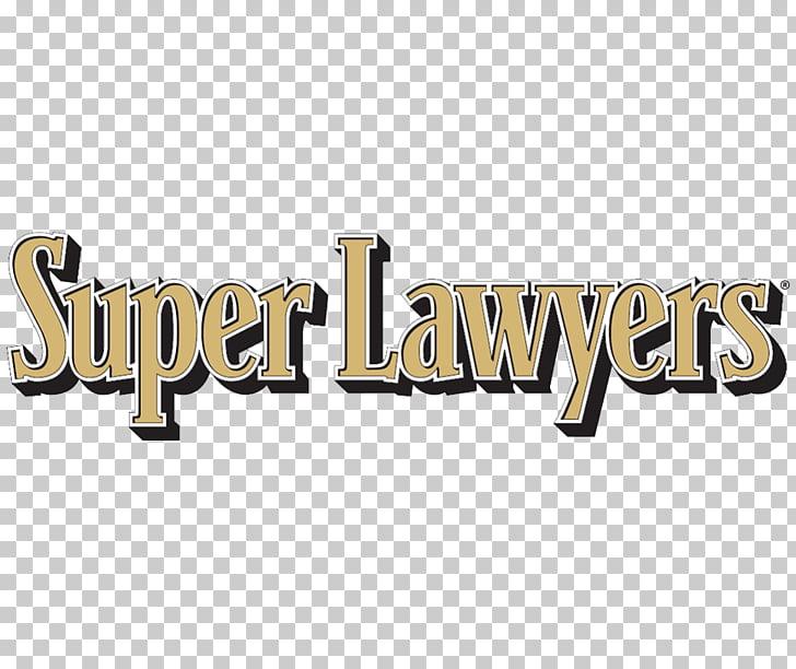 Super lawyers clipart banner transparent download 9 super Lawyers PNG cliparts for free download   UIHere banner transparent download