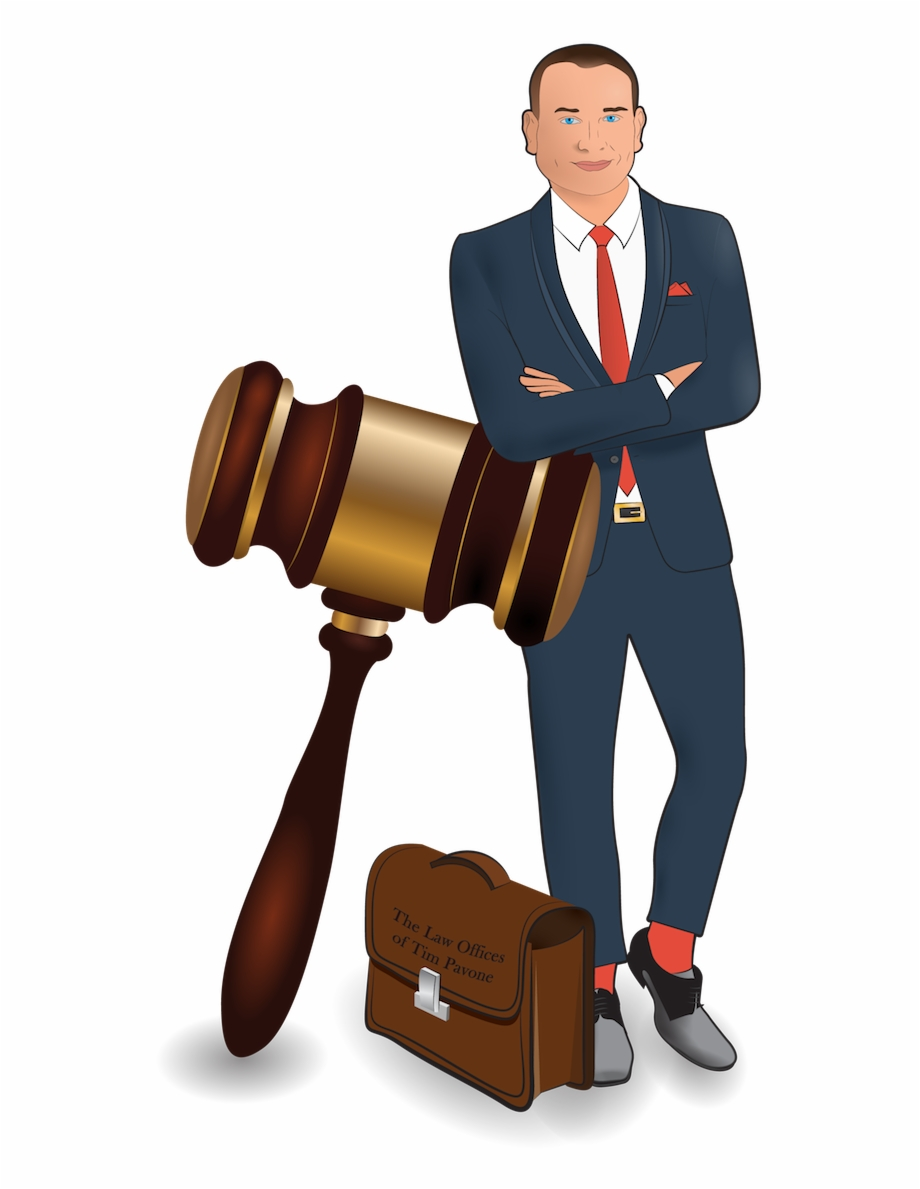 Super lawyers clipart clipart transparent stock Lawyer Png Free PNG Images & Clipart Download #3736356 ... clipart transparent stock