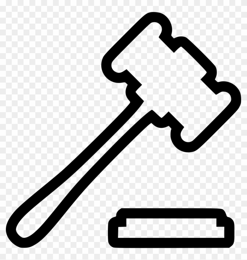 Super lawyers clipart clip art royalty free download Png File Svg - Lawyer, Transparent Png - 980x982(#3819597 ... clip art royalty free download