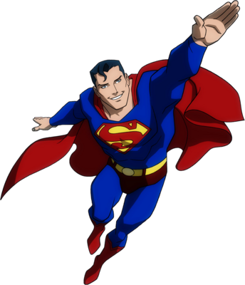 Super man clipart transparent freeuse download Superman clip art kids free clipart images – Gclipart.com freeuse download