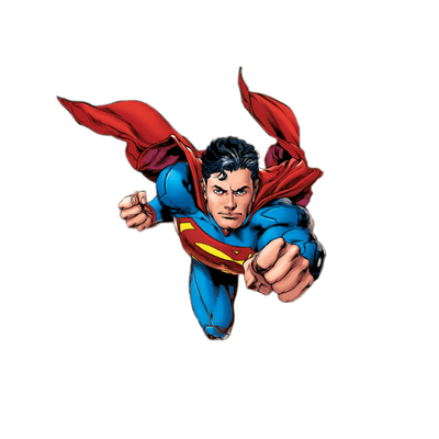 Super man clipart transparent graphic library library Superman Flying transparent PNG - StickPNG graphic library library