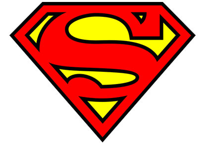 Super man clipart transparent clip art freeuse Superman PNG Images Transparent Free Download | PNGMart.com clip art freeuse