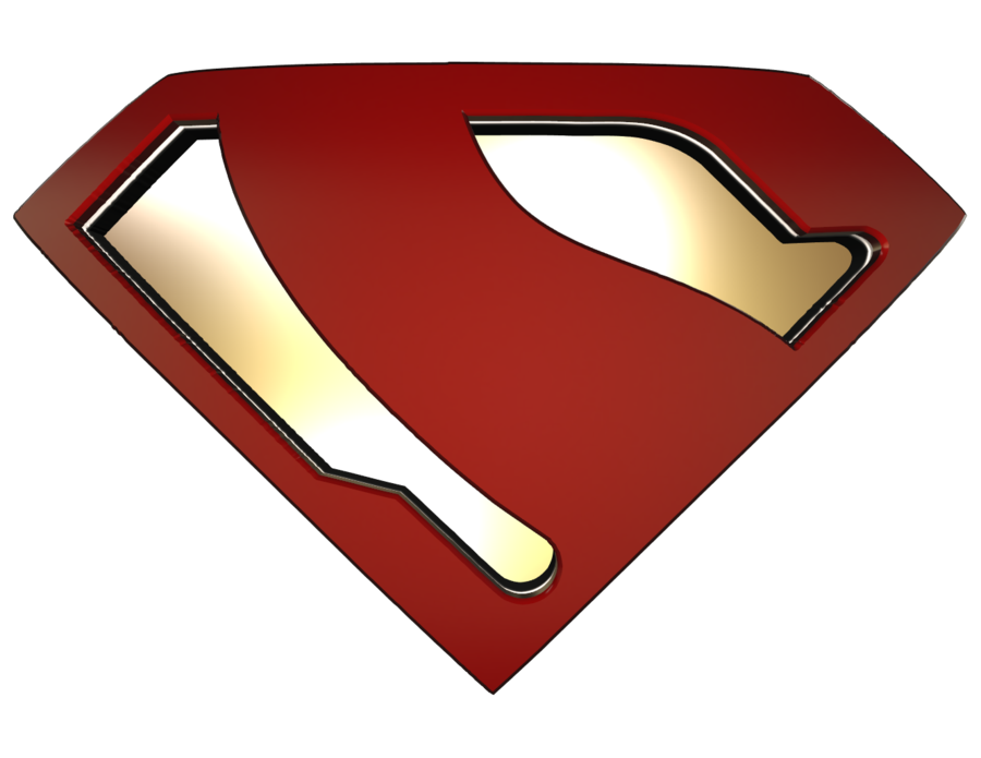 Super man clipart transparent picture royalty free library Superman Logo Png - ClipArt Best picture royalty free library