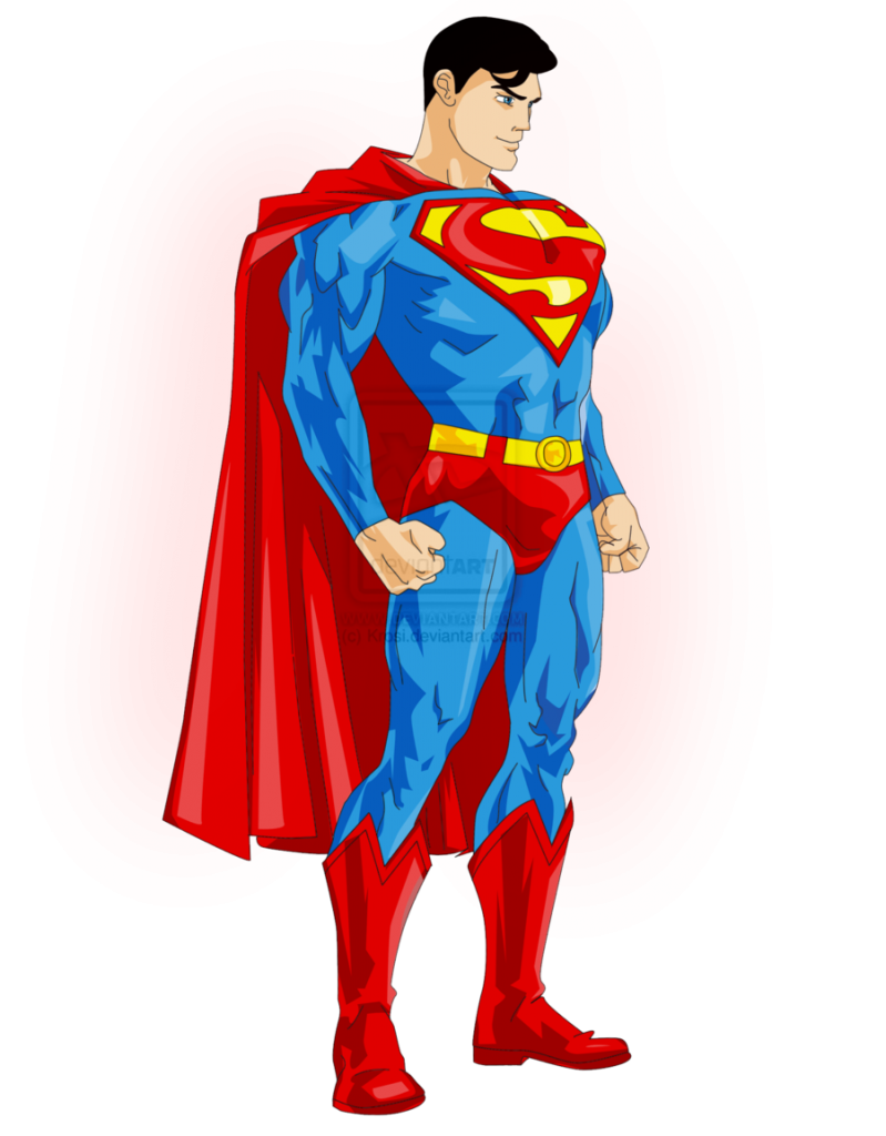 Super man clipart transparent jpg royalty free stock Superman clip art clipartfox – Gclipart.com jpg royalty free stock