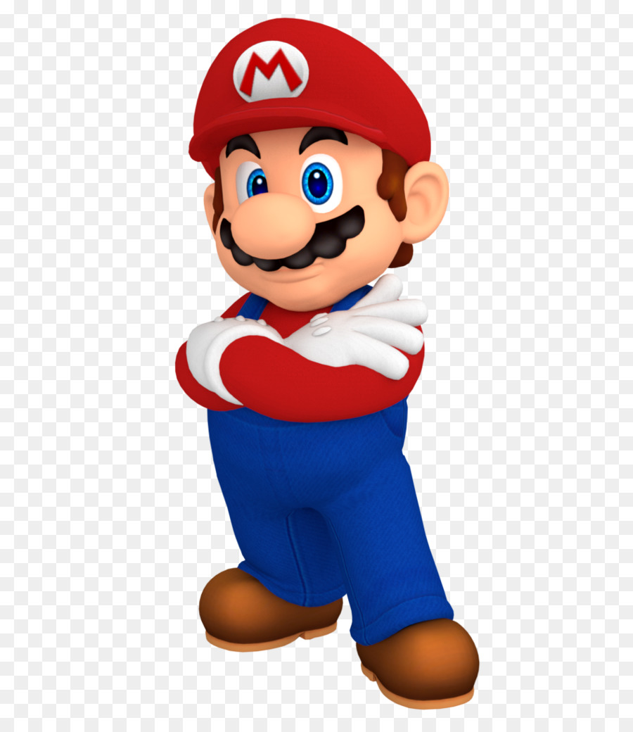 Super mario all stars clipart clip black and white stock Cartoon, Boy, Finger, transparent png image & clipart free ... clip black and white stock