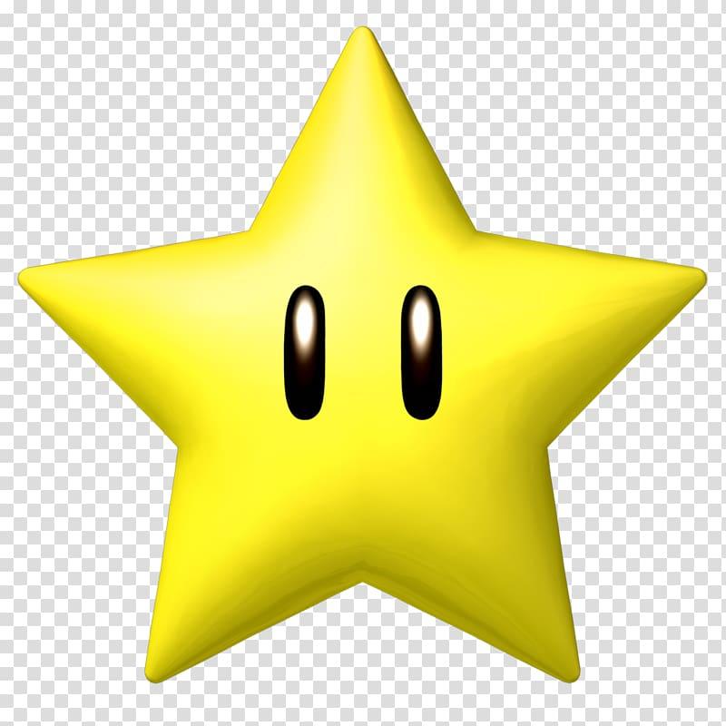 Super mario all stars clipart clip freeuse download Super Mario star character, Super Mario Bros.: The Lost ... clip freeuse download