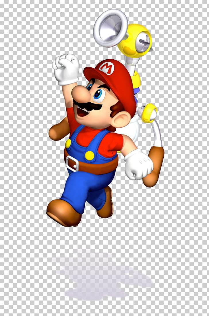 Super mario all stars clipart jpg black and white download Super Mario Sunshine Mario Bros. GameCube Super Mario All ... jpg black and white download