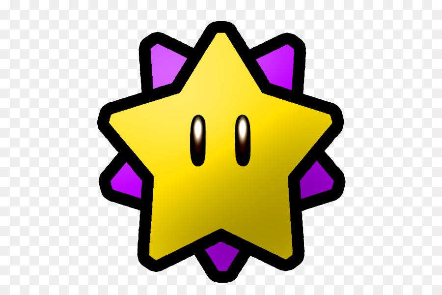 Super mario all stars clipart transparent Super Mario Galaxy Super Mario All-Stars Super Mario 64 Clip ... transparent