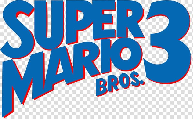 Super mario bros logo clipart image download Super Mario Advance 4: Super Mario Bros. 3 Super Mario ... image download