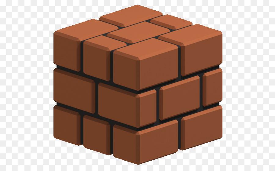 Super mario brothers brick clipart vector royalty free stock Mario Brick Png (+) - Free Download   fourjay.org vector royalty free stock