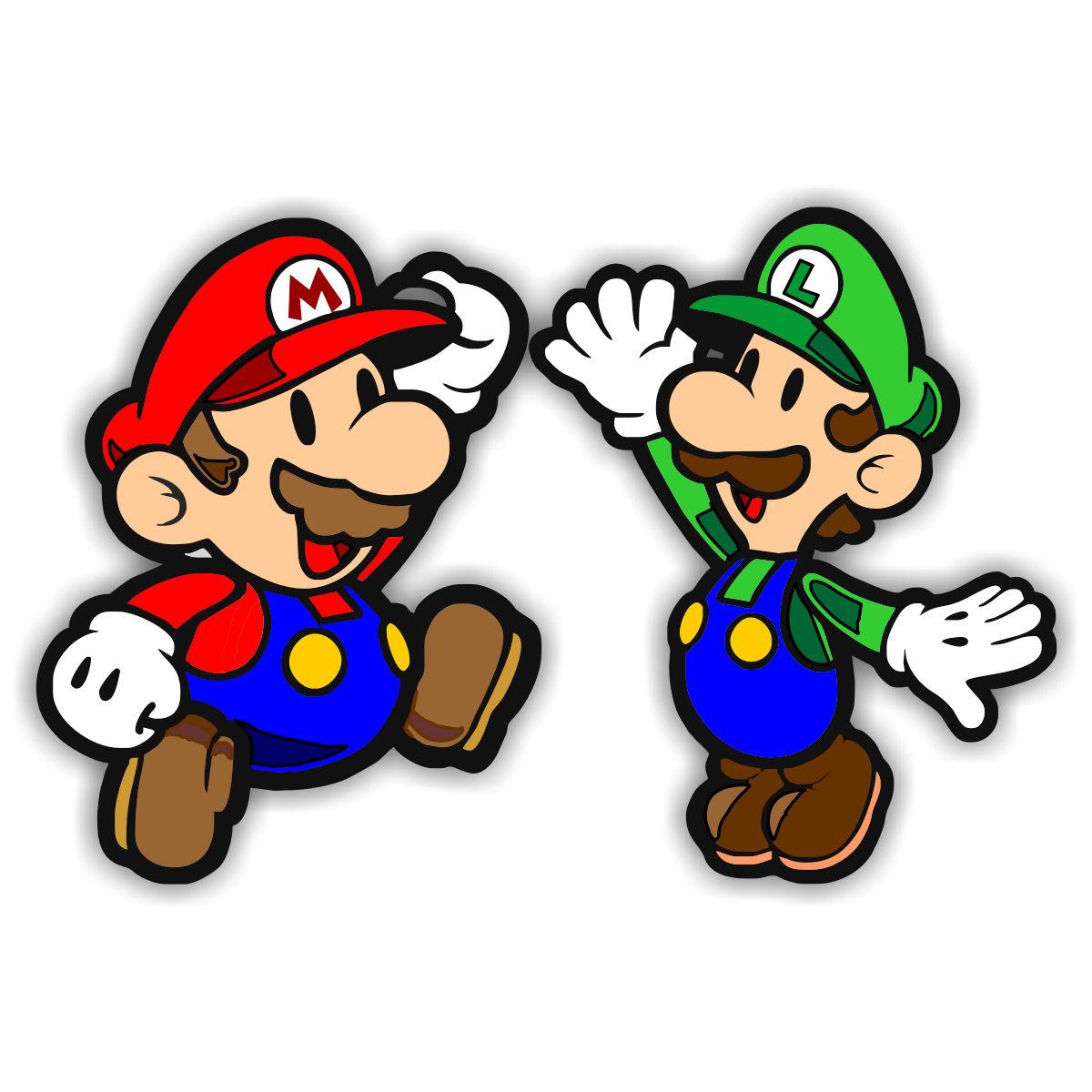 Super mario brothers clipart clip free Free Mario Bros Cliparts, Download Free Clip Art, Free Clip ... clip free