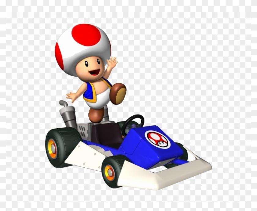 Mario kart 8 clipart banner transparent Super Mario Kart Mario Kart 8 Mario Bros - Toad Mario Kart ... banner transparent