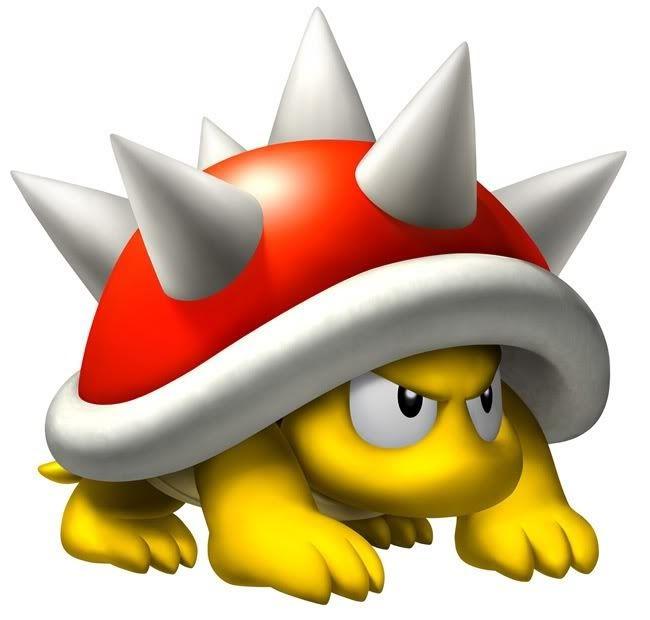 Super mario character clipart jpg free 60 best ideas about Mario characters on Pinterest | Super mario ... jpg free
