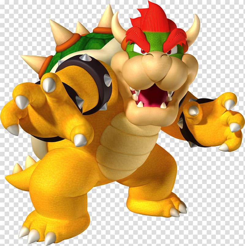 Super mario character clipart png jpg freeuse Super Mario character, New Super Mario Bros. 2 Mario & Luigi ... jpg freeuse