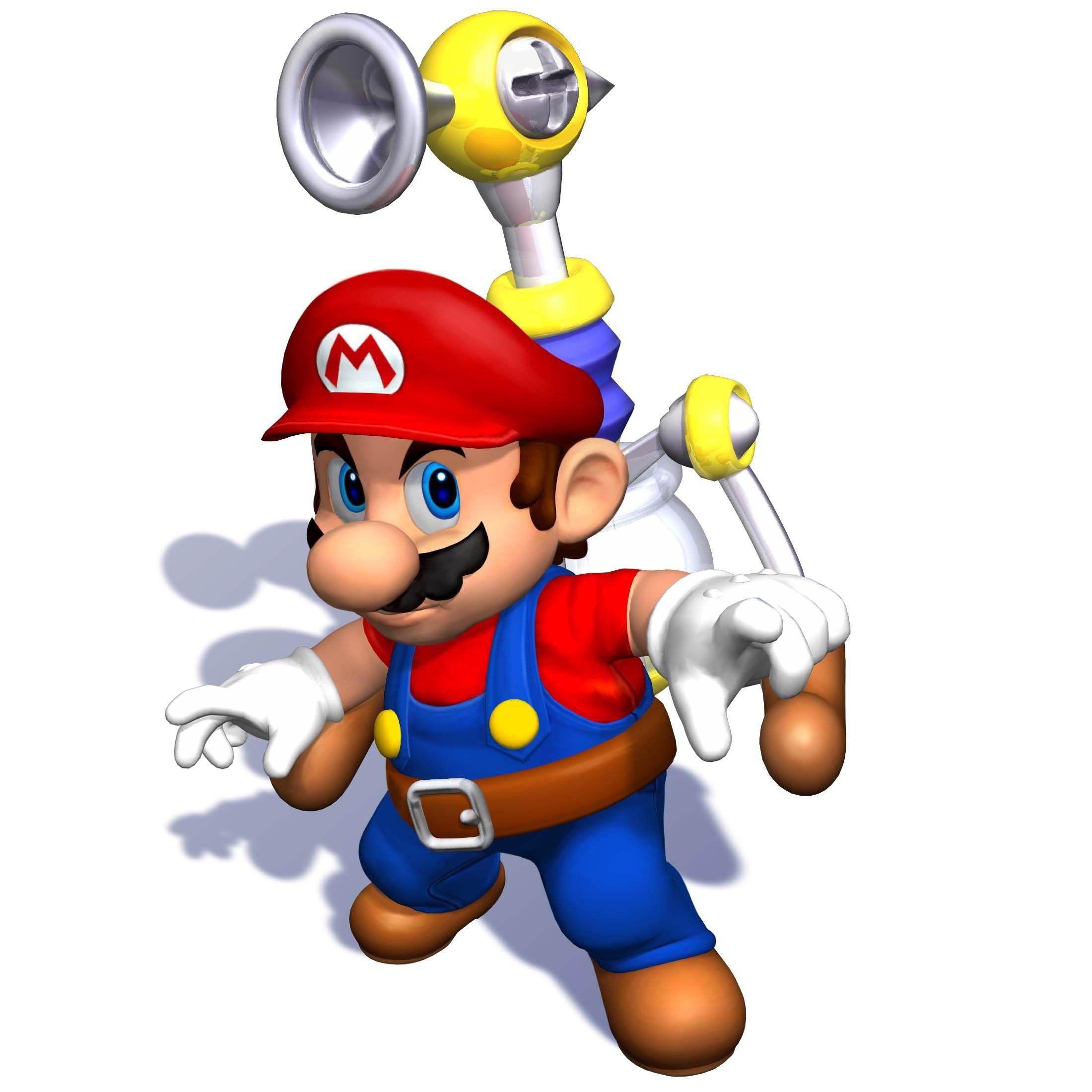 Super mario clipart download png Hd Super Mario Super Mario Download Super Mario - ClipArt ... png