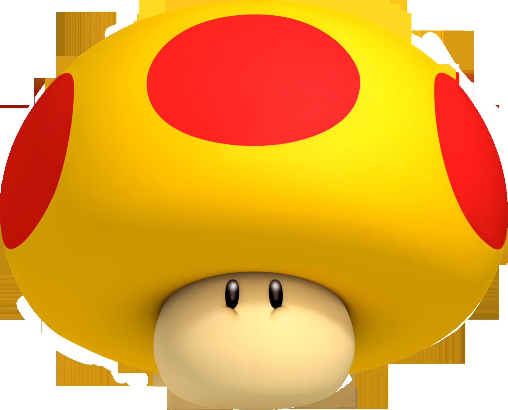 Super mario star eyes clipart clipart library New Super Mario Bros. 2 | Image - Mega Mushroom Artwork - New Super ... clipart library