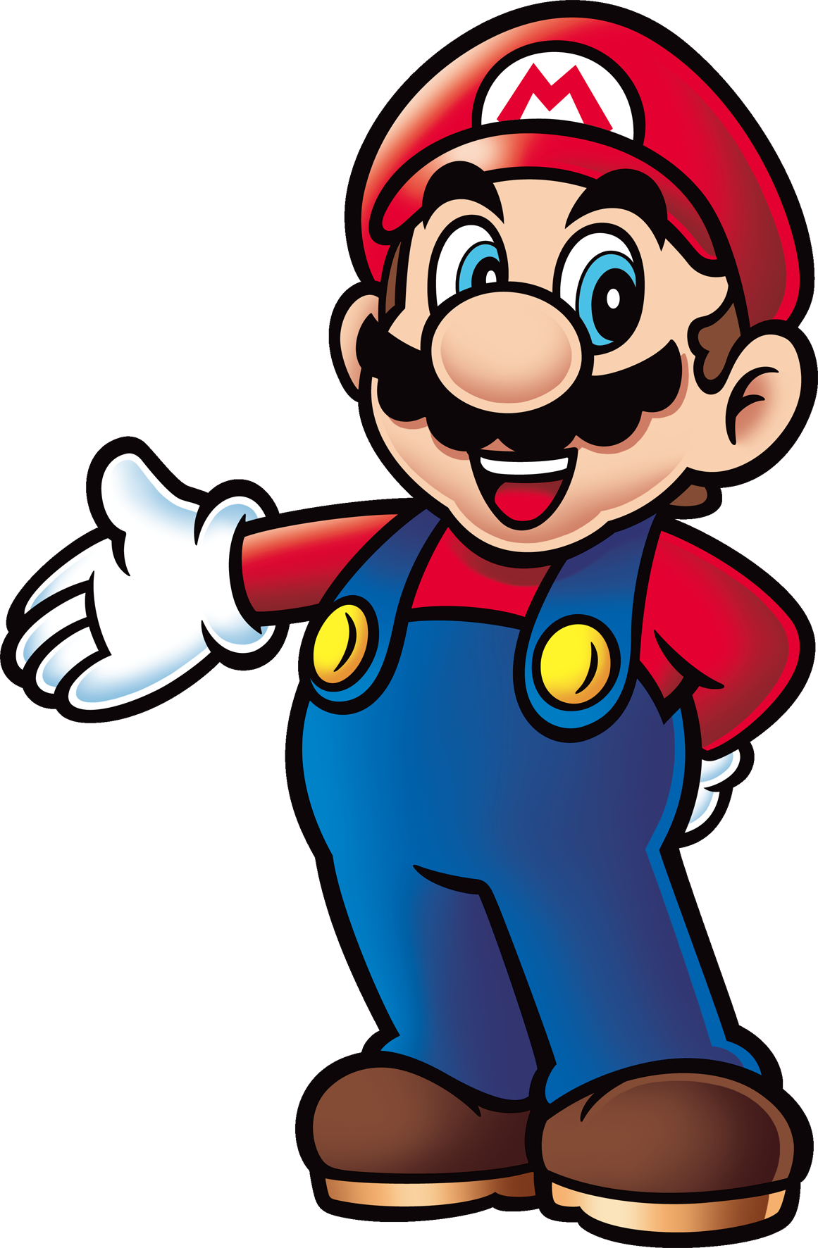 Super mario star eyes clipart image download super-mario-04.png (1161×1772) | Super Mario Bros | Pinterest ... image download
