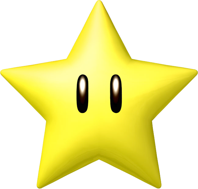 Super mario star eyes clipart clip stock Starman (Mario) | Nintendo | FANDOM powered by Wikia clip stock