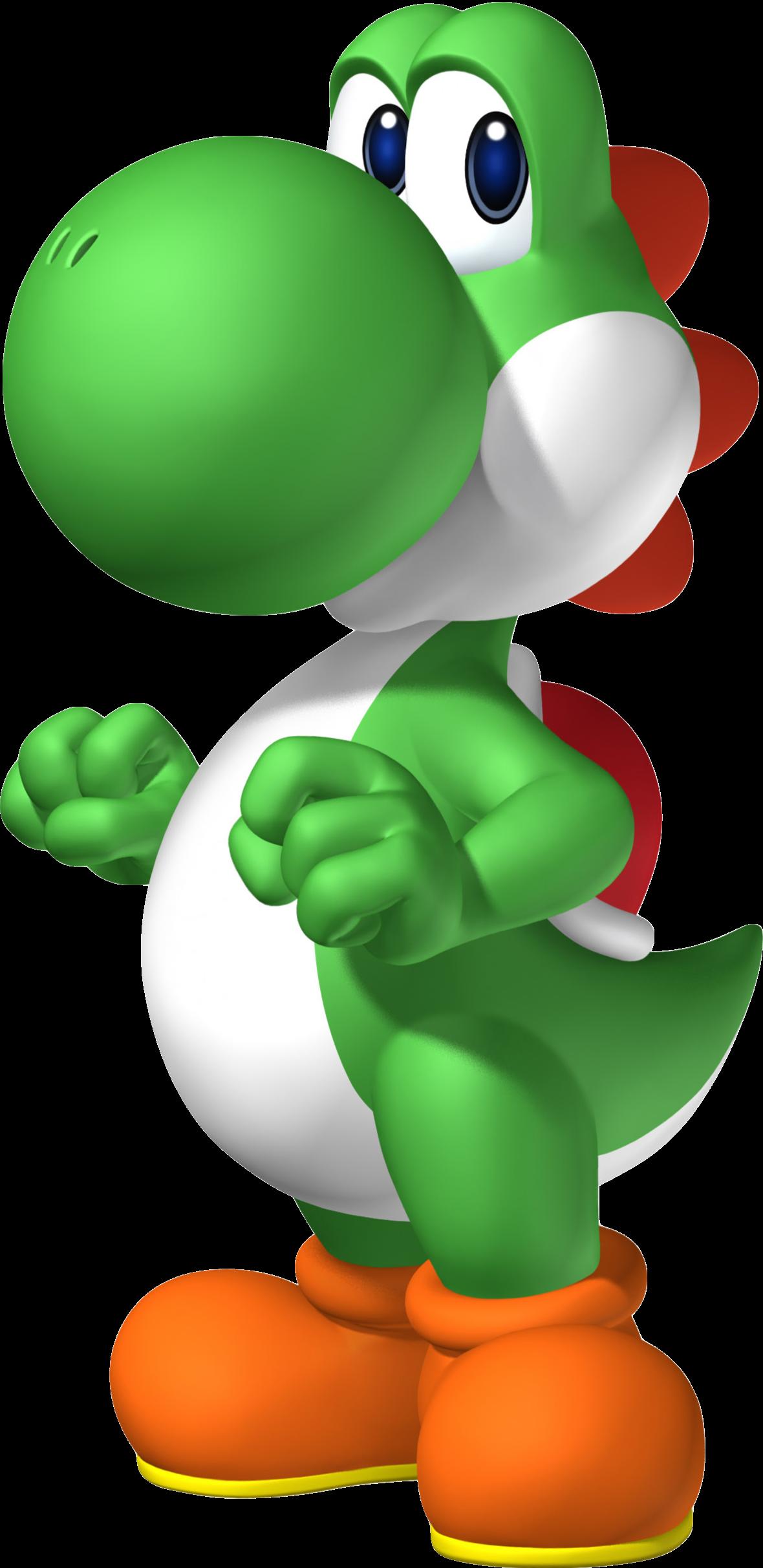Super mario star eyes clipart jpg free library Yoshi (character) | Nintendo | FANDOM powered by Wikia jpg free library