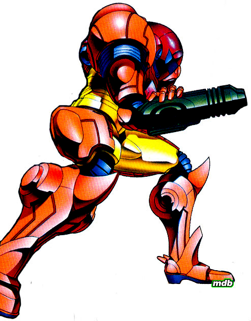 Super metroid clipart clipart transparent Picture of Super Metroid clipart transparent