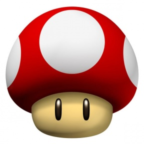 Super nintendo clipart png free download Super Nintendo Icon, PNG ClipArt Image - Cliparts Zone png free download