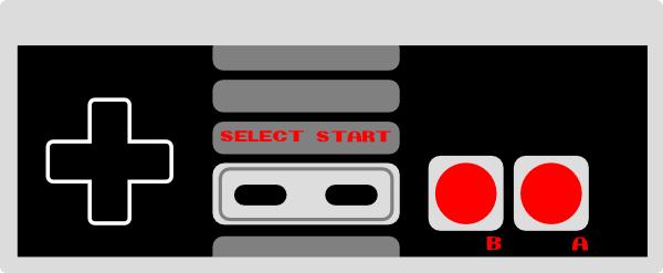 Super nintendo clipart clipart download Super nintendo clipart - ClipartFest clipart download