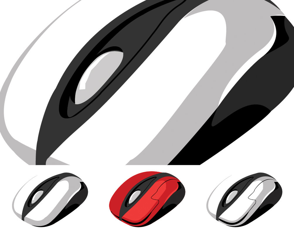 Super nintendo clipart clipart download deviantART: More Like Control Super Nintendo Vector by - ClipArt ... clipart download