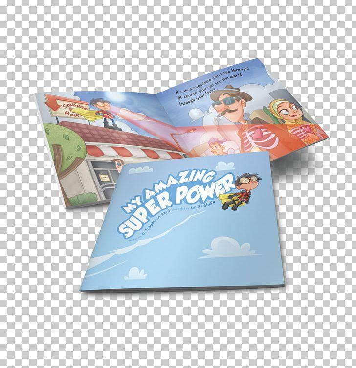 Super power child clipart clip transparent Child Superhero Superpower House PNG, Clipart, Book, Brand ... clip transparent