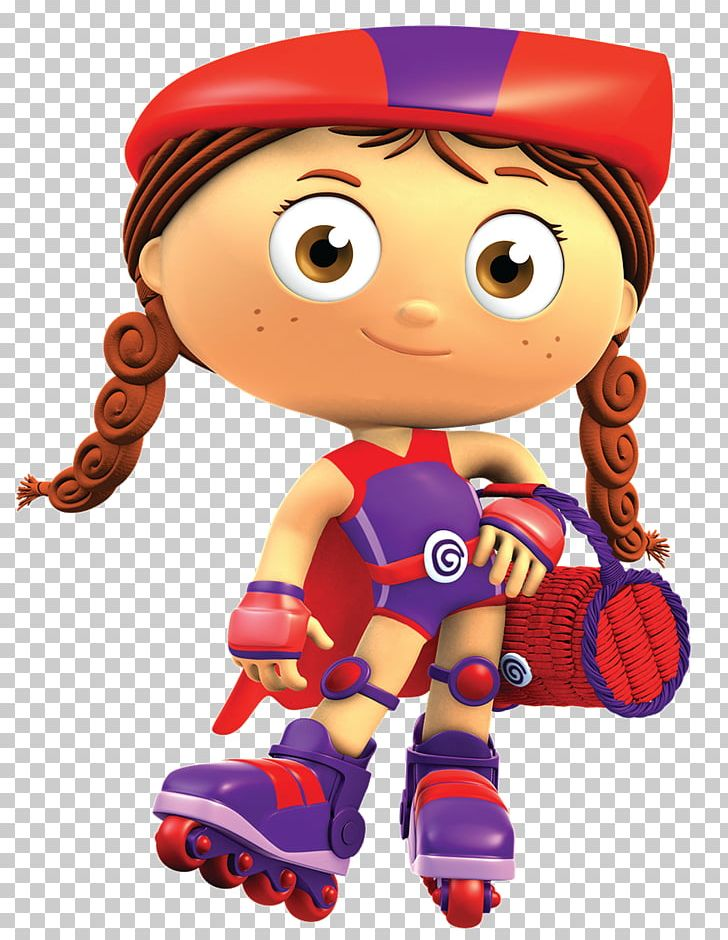 Super power child clipart clipart free stock Super Why! Power To Read Character PBS Kids Child Television ... clipart free stock