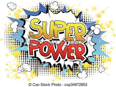 Super powers clipart image free stock Super power Vector Clipart Illustrations. 5,052 Super power clip ... image free stock