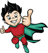 Super powers clipart png stock Super Power Clip Art - Royalty Free - GoGraph png stock