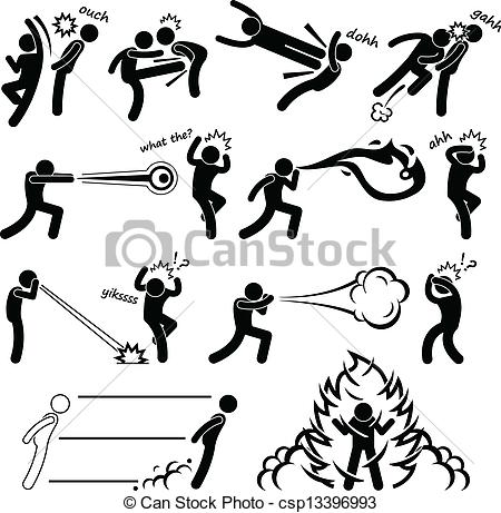 Super powers clipart jpg library Super powers clipart - ClipartFest jpg library
