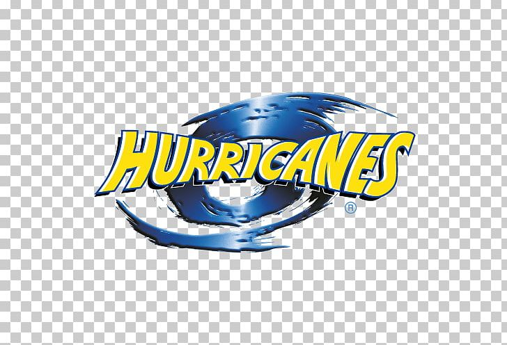 Super rugby clipart svg library library Hurricanes 2018 Super Rugby Season Lions Sharks Chiefs PNG ... svg library library