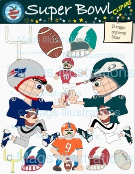 Super rugby clipart jpg black and white download Clipart Super Bowl, fun Super Bowl clipart by Clipart Mags ... jpg black and white download