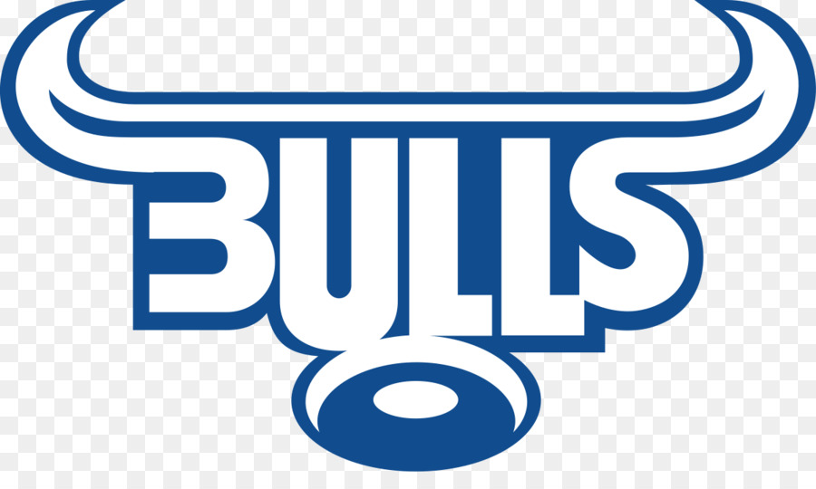 Super rugby clipart svg royalty free download Download bulls super rugby clipart Blue Bulls Cheetahs svg royalty free download