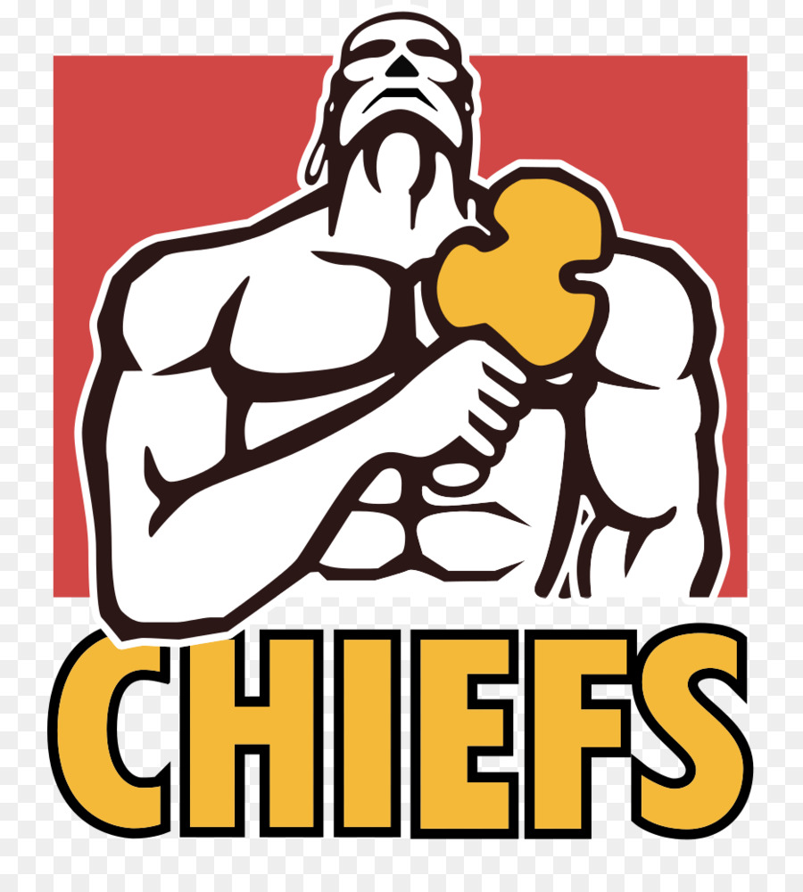 Super rugby clipart clip library library Chiefs Area png download - 934*1024 - Free Transparent ... clip library library