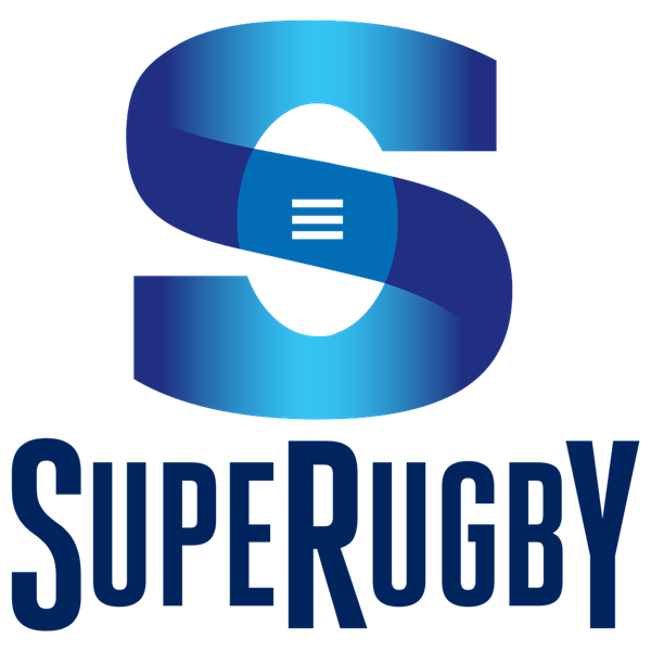 Super rugby clipart image library WR law amendments adopted for Super Rugby | George Herald image library