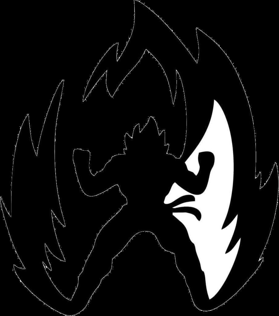 Super saiyan clipart clip art download Dragon Ball Clipart Super Saiyan X Free Clip Art Stock Png ... clip art download