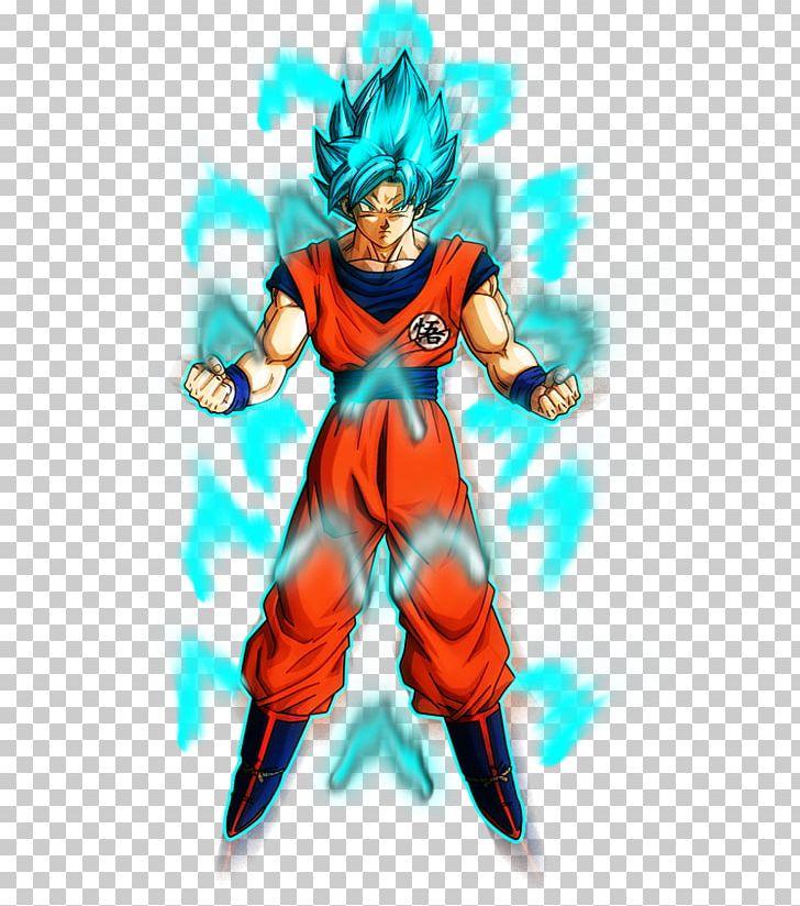Super saiyan clipart image black and white library Goku Gohan Vegeta Dragon Ball Xenoverse Super Saiyan PNG ... image black and white library