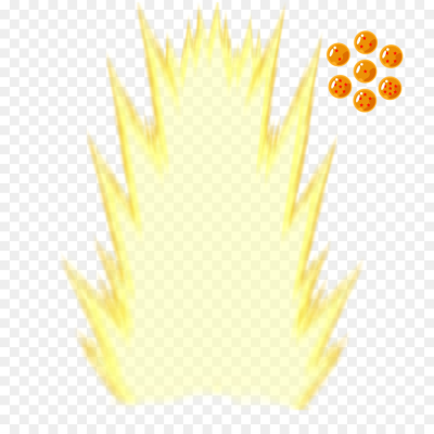 Super saiyan effect clipart picture download Aura PNG - DLPNG.com picture download