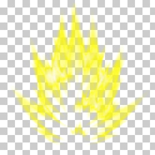 Super saiyan flames clipart png graphic royalty free stock 679 aura PNG cliparts for free download | UIHere graphic royalty free stock